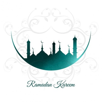 Ramadhan Vectors, Photos and PSD files.