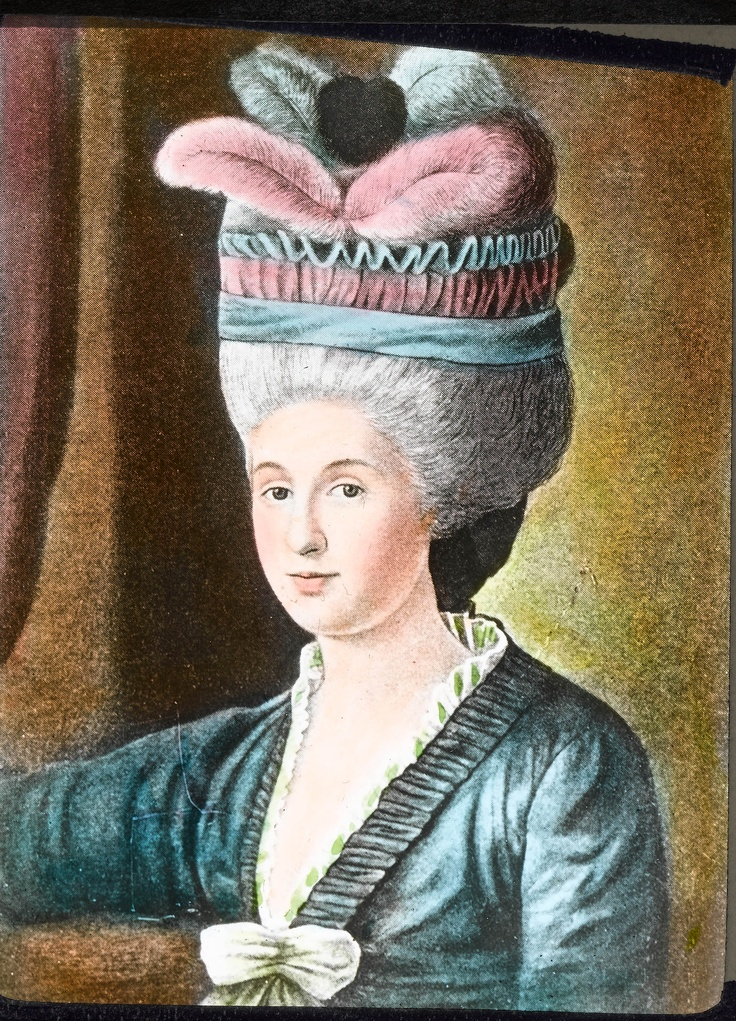 1000+ ideas about Mozart's Sister on Pinterest.