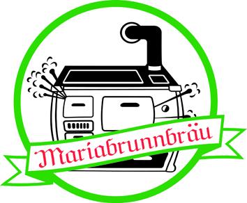 GASTHAUS MARIABRUNN :::.