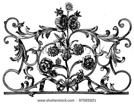 18th Century Art Stock Photos, Royalty.
