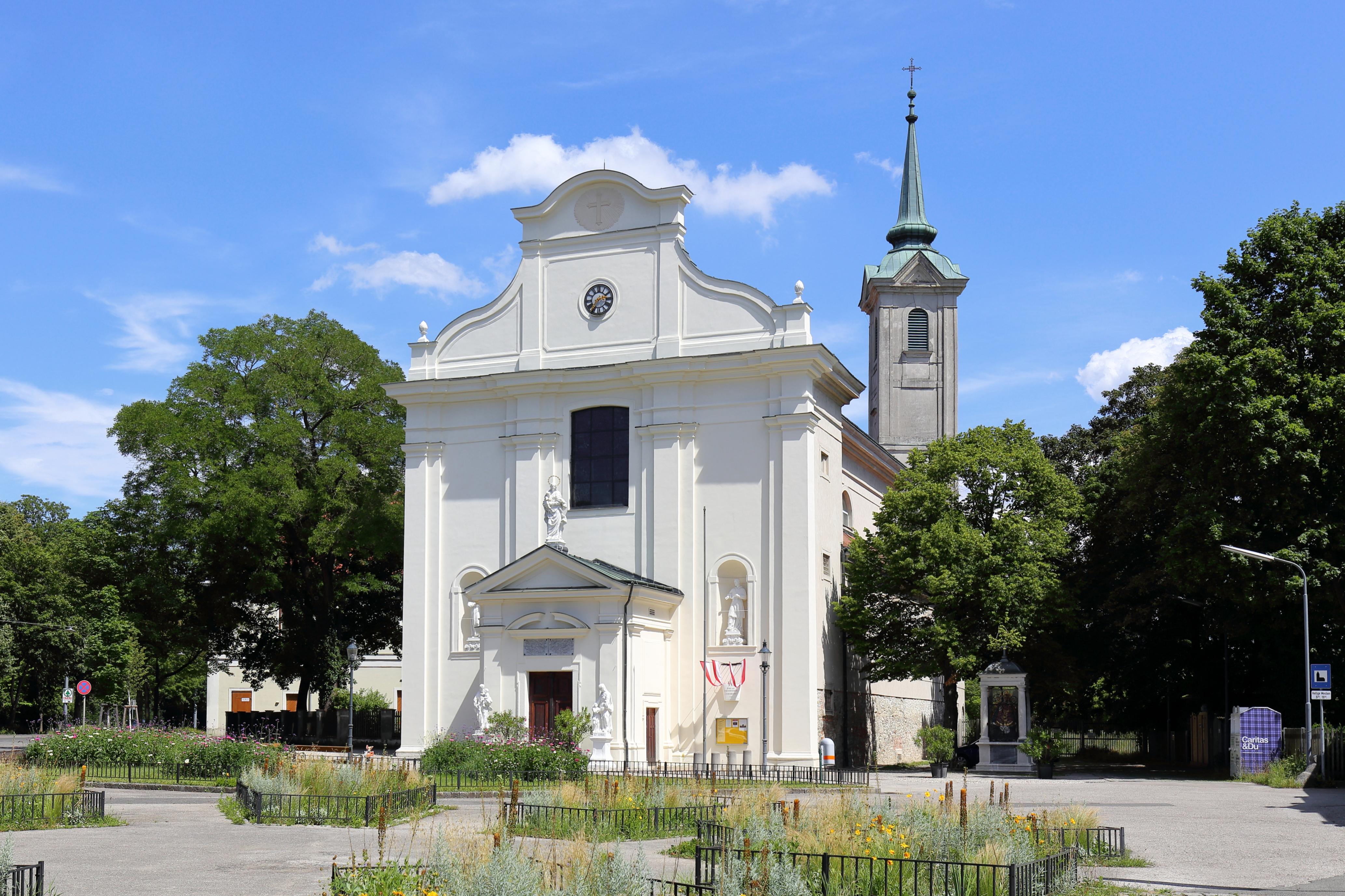 Hadersdorf.