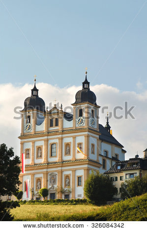Bergheim Stock Photos, Images, & Pictures.