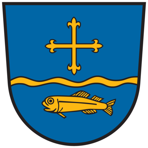 File:Wappen at maria.