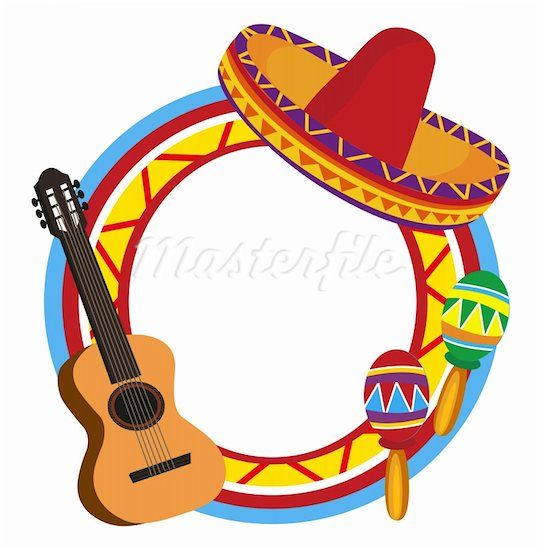 The best free Mariachi clipart images. Download from 49 free.