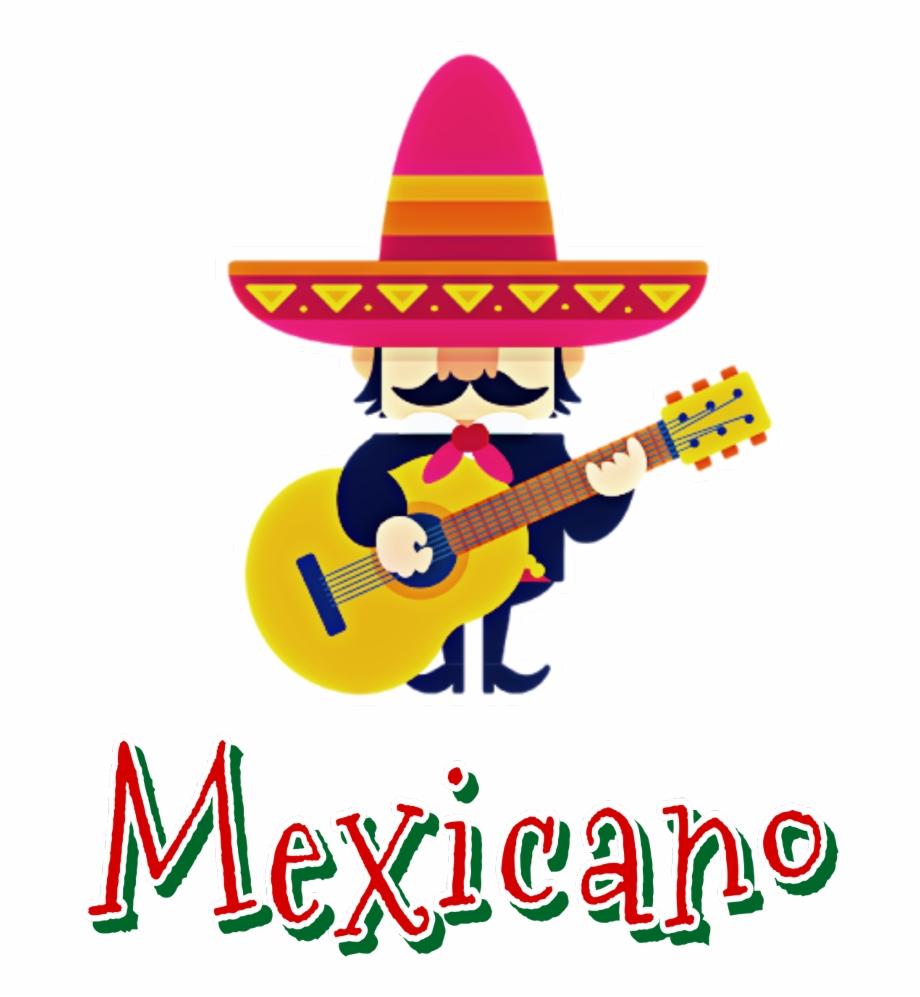 mexicano #mexico #mexican @mtobon.