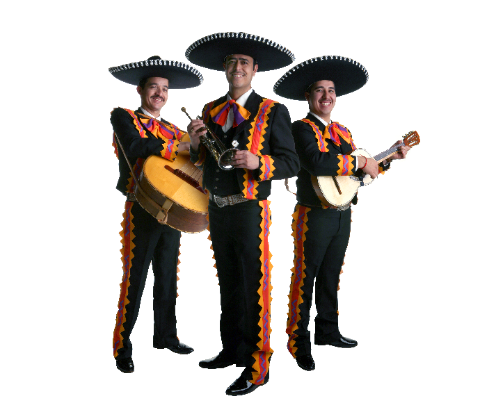 Mariachi Png (110+ images in Collection) Page 1.