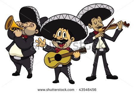 Mariachi Stock Photos, Images, & Pictures.