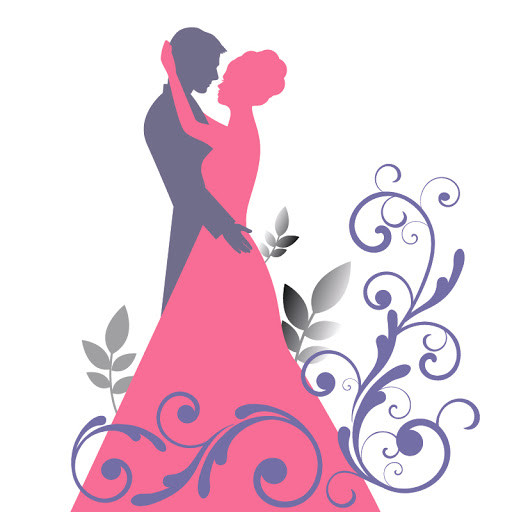 Mariage clipart 2 » Clipart Station.