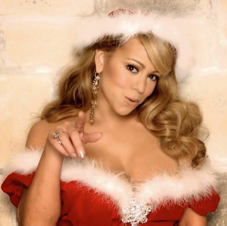 wszystkiego najlepszego z okazji urodzin: mariah carey 2011 songs.