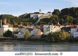 Passau Images and Stock Photos. 572 passau photography and royalty.
