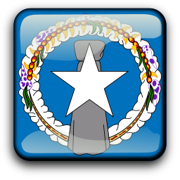 Northern Mariana Islands Clip Art Download.