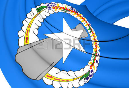 392 Mariana Cliparts, Stock Vector And Royalty Free Mariana.