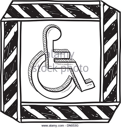 Accessible Elevator Stock Photos & Accessible Elevator Stock.