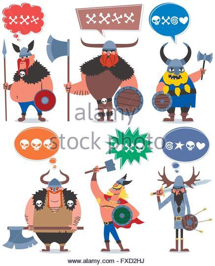 God Thor Stock Photos & God Thor Stock Images.