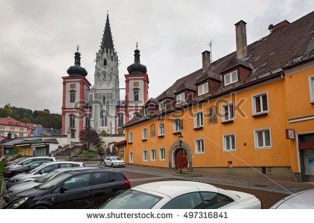 Catholic Pilgrimage Lizenzfreie Bilder und Vektorgrafiken kaufen.