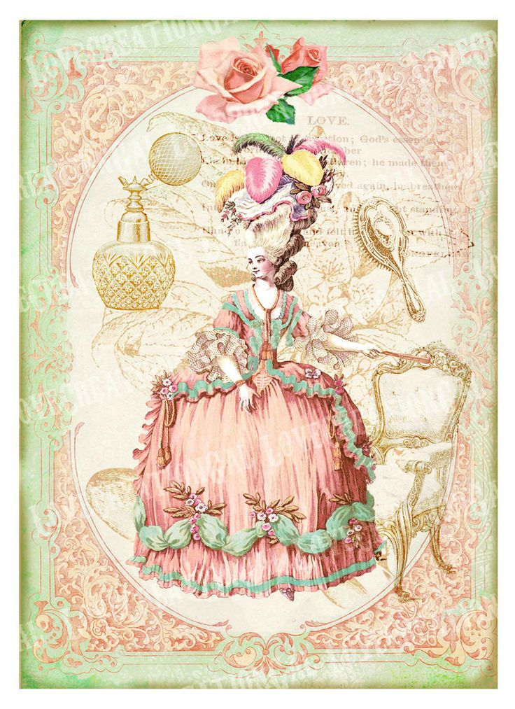 1000+ images about marie antoinette's on Pinterest.