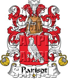 Marie Family Crest apparel, Marie Coat of Arms gifts.