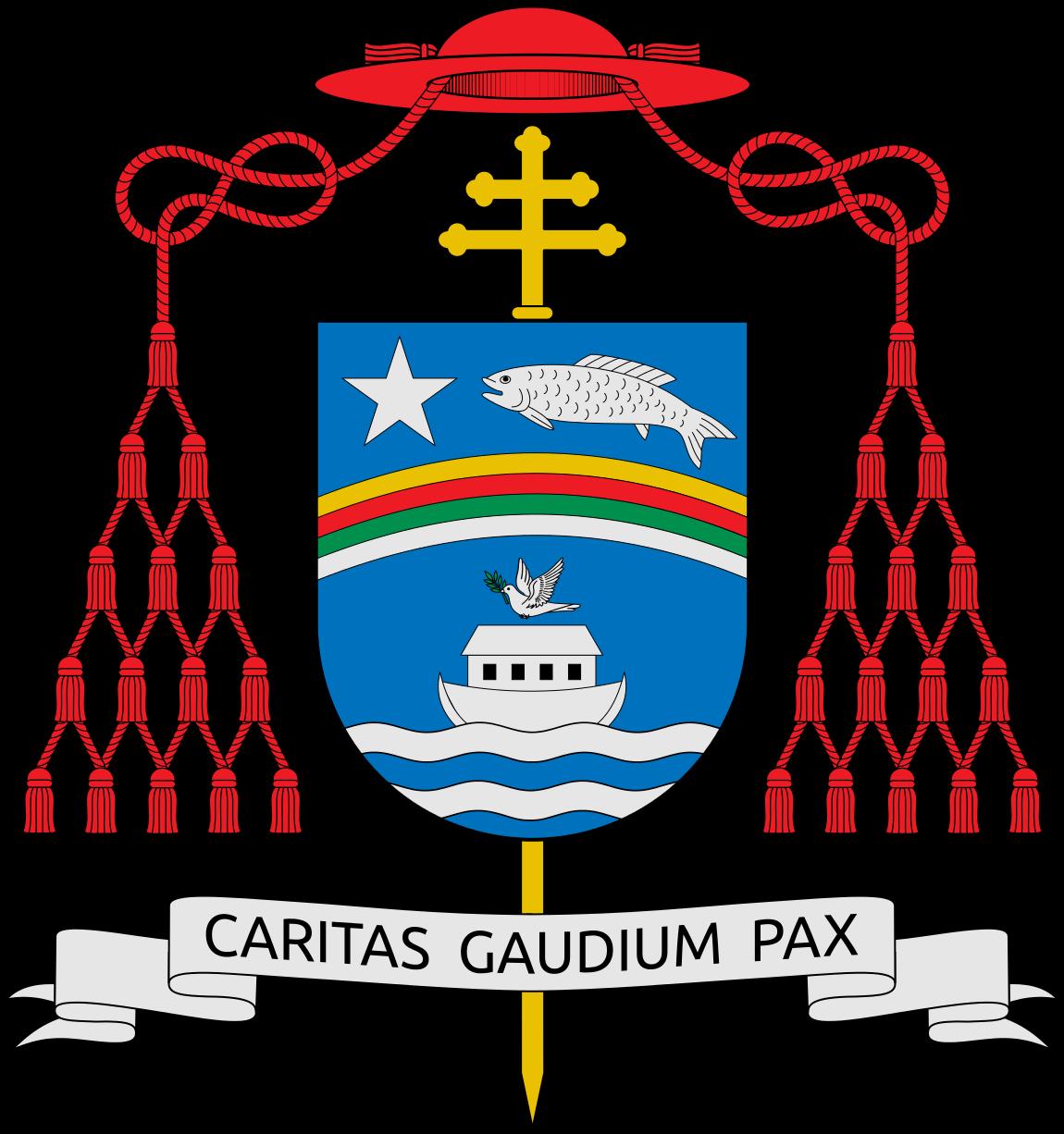 File:Coat of arms of Joseph.