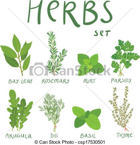 17 Best images about Peaches & Herbs. . . Royale on Pinterest.