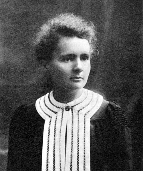 1000+ ideas about Marie And Pierre Curie on Pinterest.