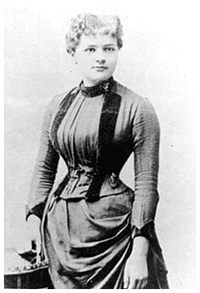 1000+ ideas about Pierre Curie on Pinterest.