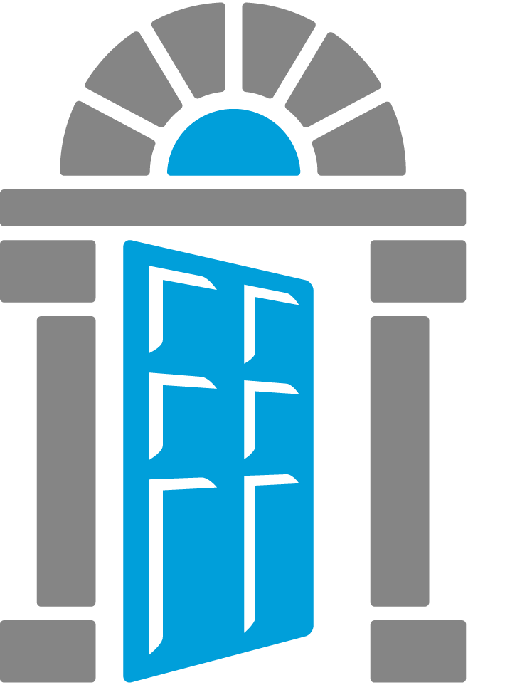 Marie stopes download free clip art with a transparent.