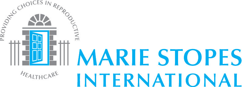 WestWind Foundation » Marie Stopes International.