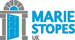 Marie Stopes UK.