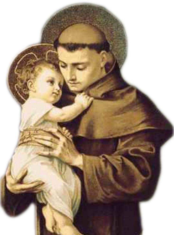 1000+ ideas about Santos Da Igreja Catolica on Pinterest.