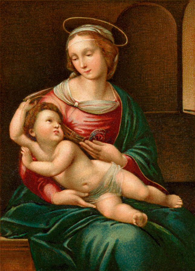 1000+ images about Mary on Pinterest.