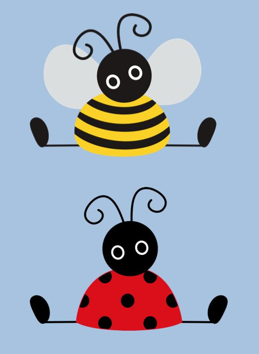 1000+ images about Minibeasts, bugs, insects on Pinterest.