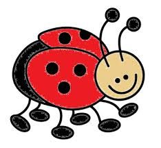 1000+ images about coccinelle on Pinterest.