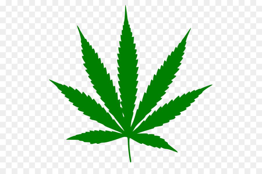 Marijuana Png & Free Marijuana.png Transparent Images #28741.