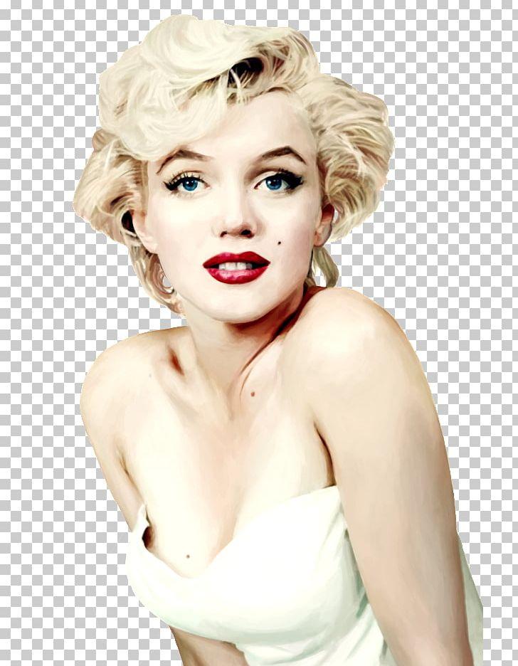 Marilyn Monroe PNG, Clipart, Marilyn Monroe Free PNG Download.