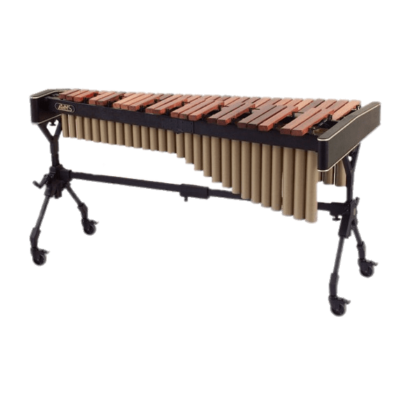 Marimba transparent PNG.