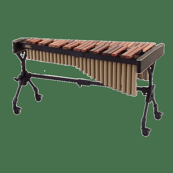 Marimba transparent PNG.
