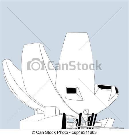 Marina bay Vector Clipart EPS Images. 215 Marina bay clip art.