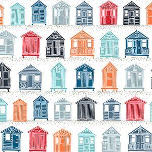 1000+ ideas about Marina Beach on Pinterest.