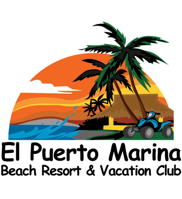 El Puerto Marina Beach Resort and Vacation Club Employer Profile.
