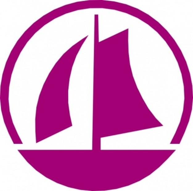 Free Nautical Clipart.