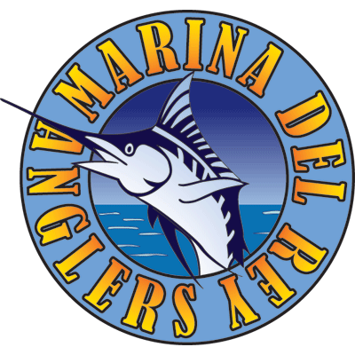 Marina Del Rey Anglers.