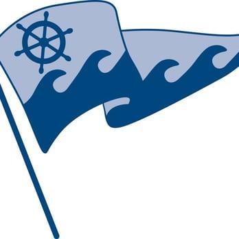 Pacific Mariners Yacht Club.