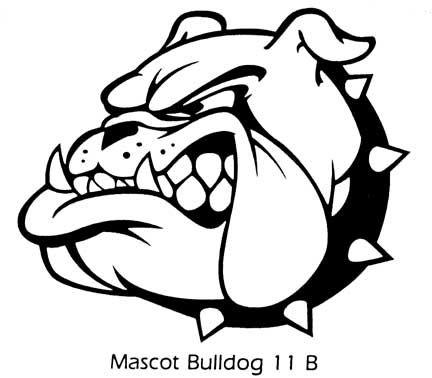 17 best ideas about Bulldog Clipart on Pinterest.