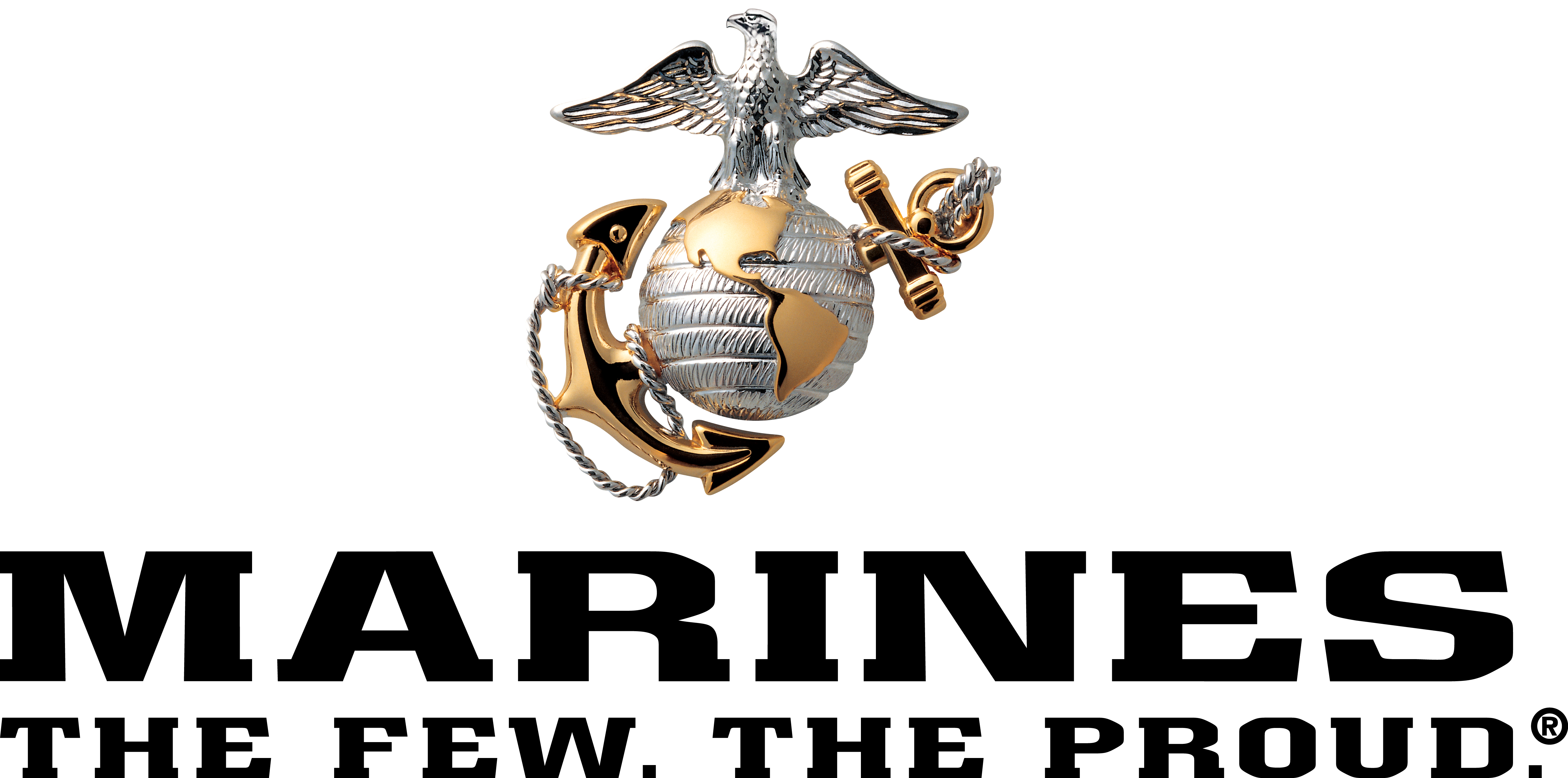 Marines Clipart.