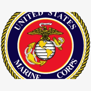 Free Marine Corps Clipart Cliparts, Silhouettes, Cartoons.