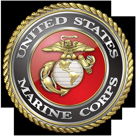 united states marine corps emblem clip art.