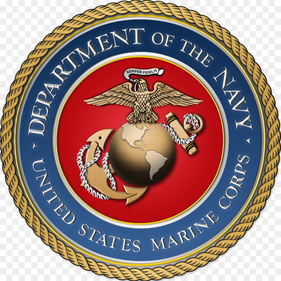 marine corps clipart United States of America United States.