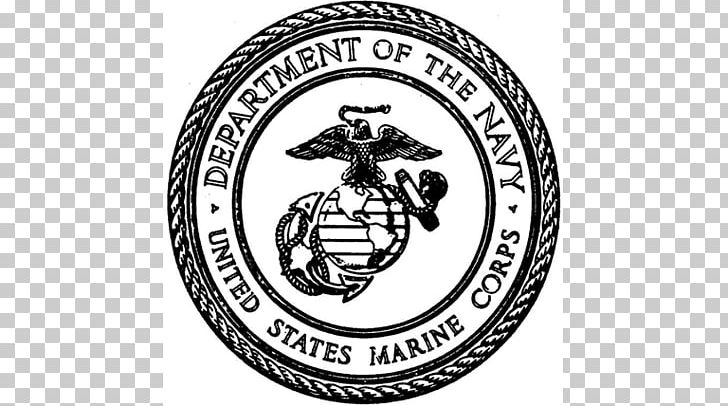 United States Marine Corps Birthday The Marines Semper.