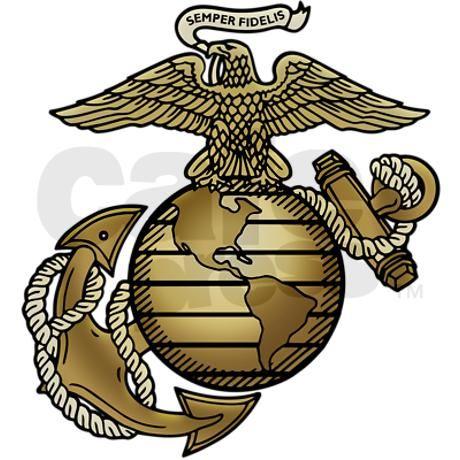 clip art usmc marine corps logo united states marine corps.