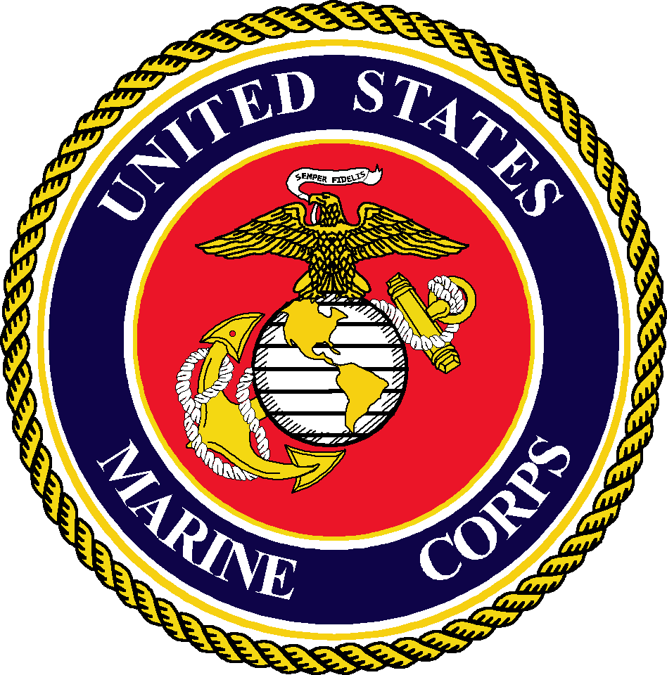 Free Marine Corps Logo Png, Download Free Clip Art, Free.